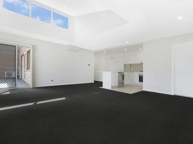 29/23-25 Staff Street, Wollongong, NSW 2500