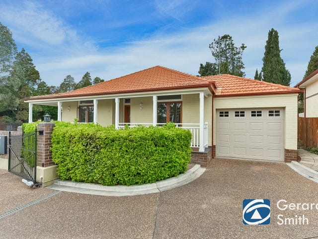 1/253 Argyle  Street, Picton, NSW 2571