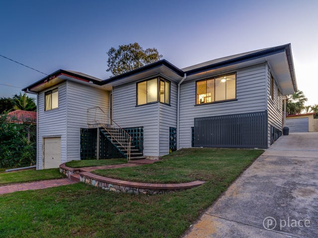 10 Bayview Street, Stafford Heights, Qld 4053