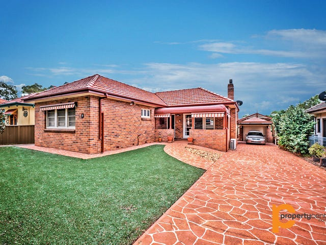 7 Hornseywood Avenue, Penrith, NSW 2750