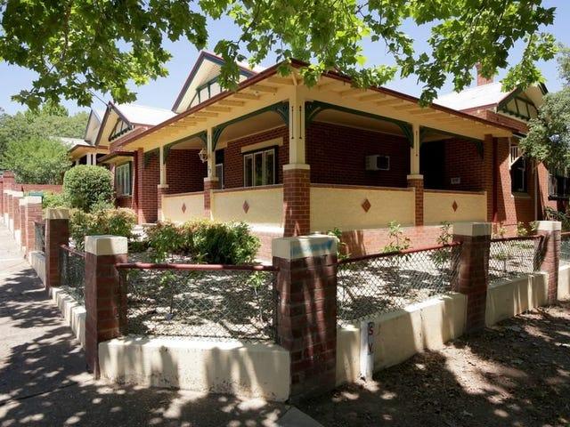 28 Simmons Street, Wagga Wagga, NSW 2650
