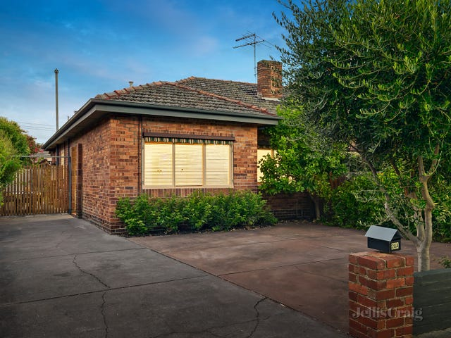 26A Spring Road, Caulfield South, Vic 3162