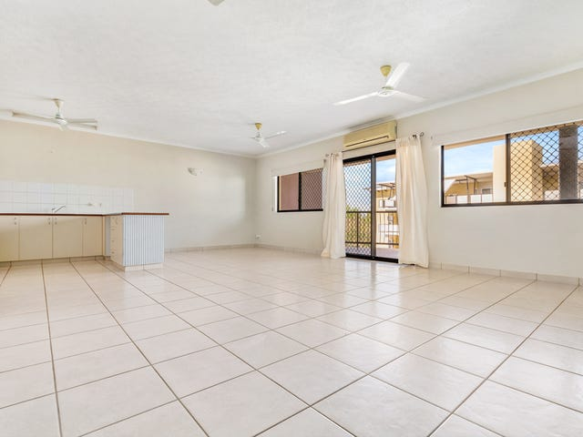 6/6 Brewery Place, Woolner, NT 0820