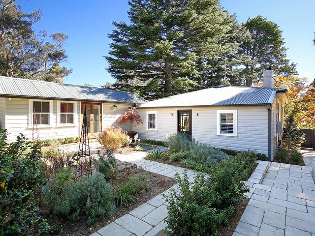 18 Brightlands Avenue, Blackheath, NSW 2785