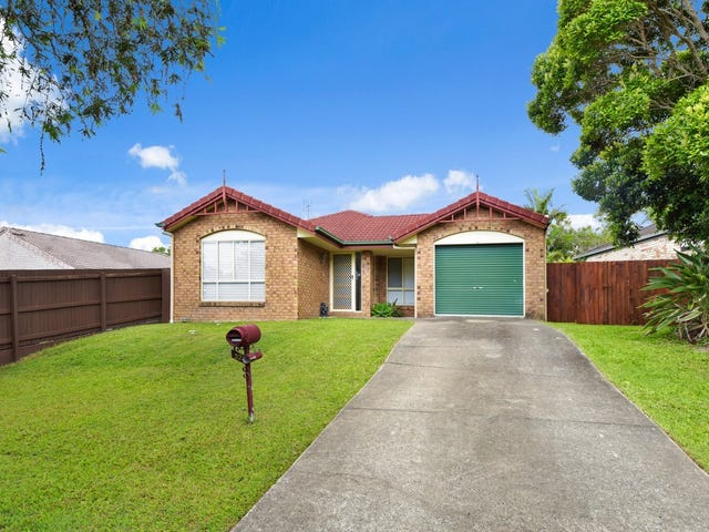 32 Oxford Street, Sippy Downs, Qld 4556