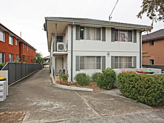 16 Northcote Street, Canterbury, NSW 2193