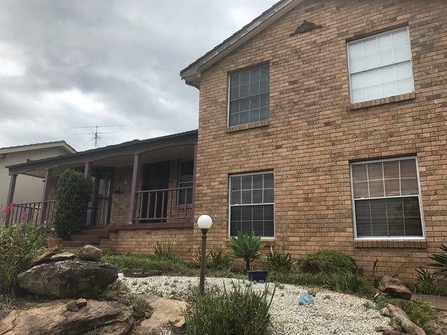 99 Kambora Avenue, Davidson, NSW 2085