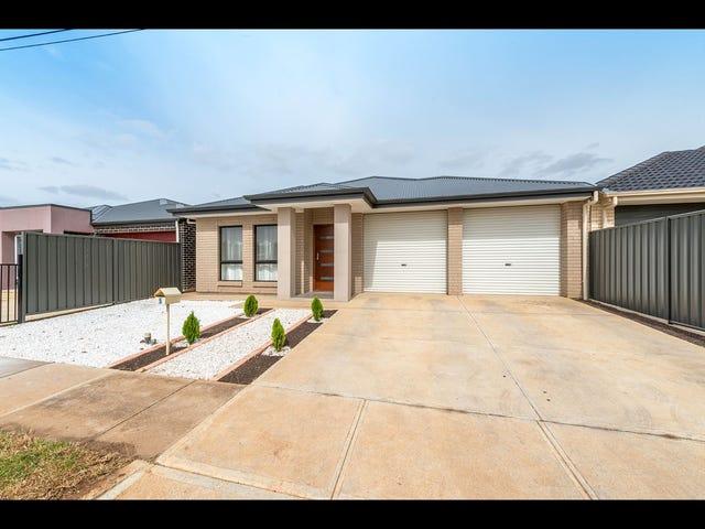 5 Devon Street, Enfield, SA 5085