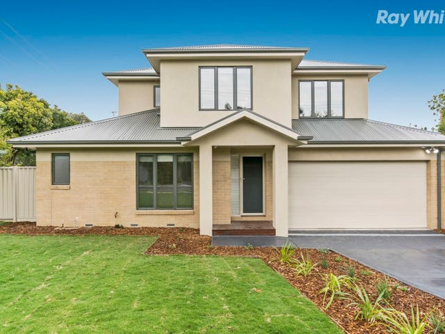 1/5 Sinclair Road, Bayswater, Vic 3153