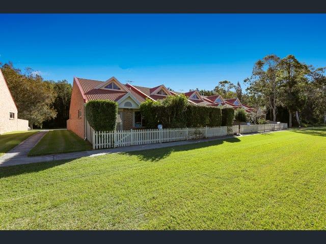 13/1 Little John Lane, Port Macquarie, NSW 2444