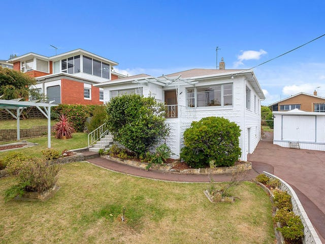61 Beach Street, Bellerive, Tas 7018