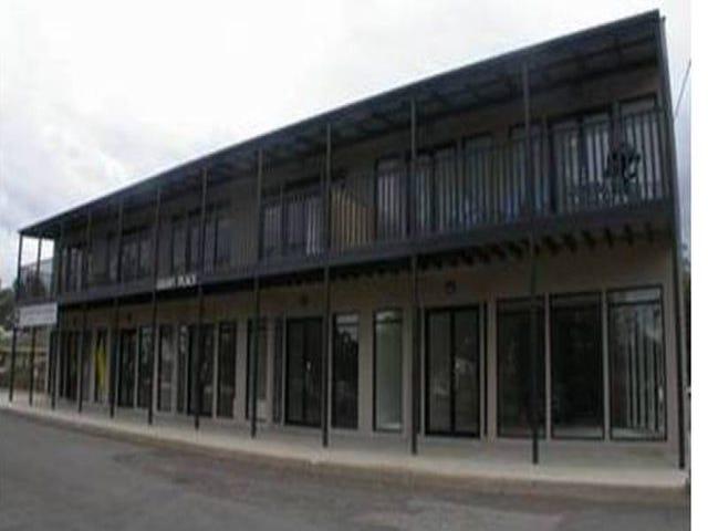 5/61 Grant Street, Bacchus Marsh, Vic 3340