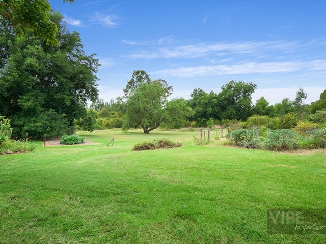 Beehive Farm Land/170 Old Kurrajong Road, Richmond, NSW 2753