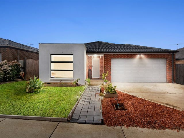 24 Hawthorn Avenue, Harkness, Vic 3337