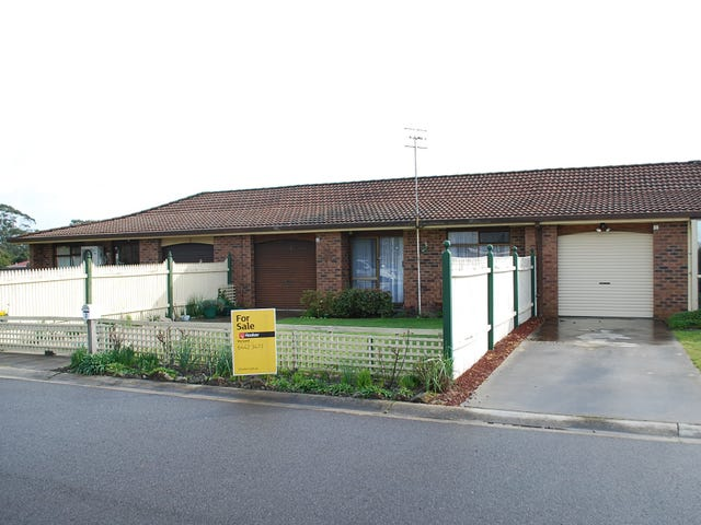 Unit 2/50 Hales Street, Wynyard, Tas 7325