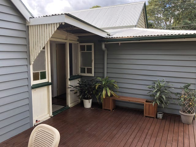 51 Station Road, Gympie, Qld 4570
