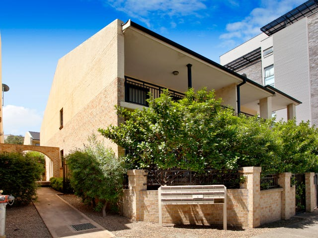 1/1-3 Virginia Street, Rosehill, NSW 2142