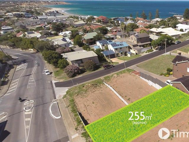 Lot 2/27 Witton Road, Port Noarlunga, SA 5167