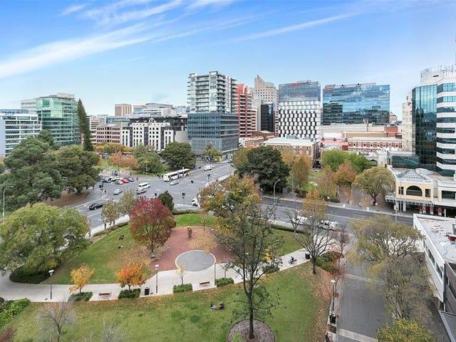 804/20 Hindmarsh Square, Adelaide, SA 5000