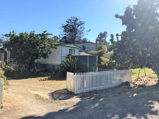 1669A Main Road, Nubeena, Tas 7184