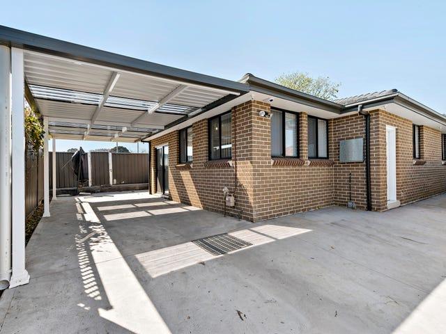 65a Pretoria Road, Seven Hills, NSW 2147