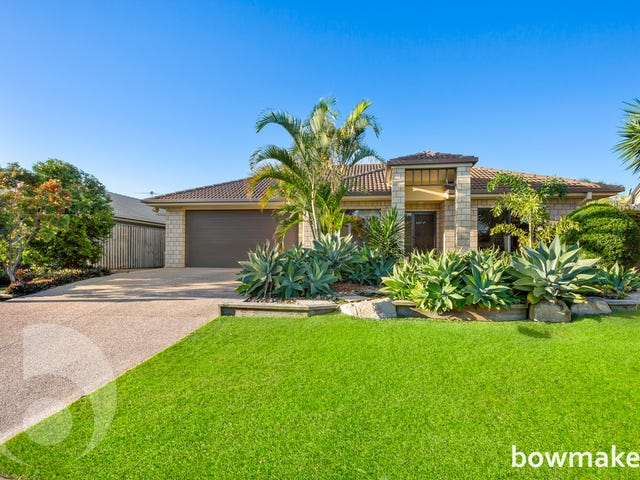 4 Planigale Cres, North Lakes, Qld 4509