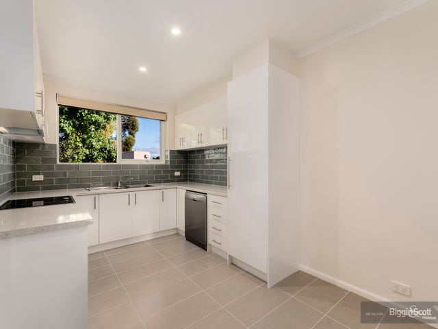 7/1429 High Street, Glen Iris, Vic 3146