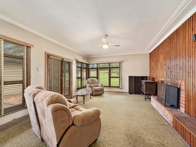 38 Elizabeth Street, Coffs Harbour, NSW 2450