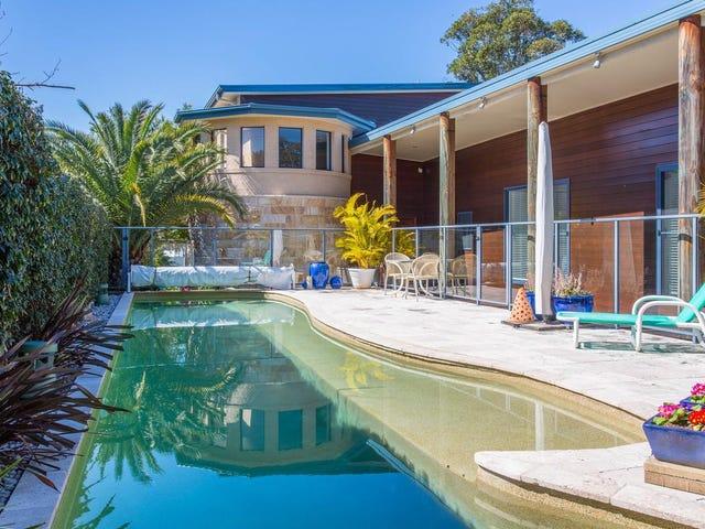 73 Dandaraga Road, Brightwaters, NSW 2264