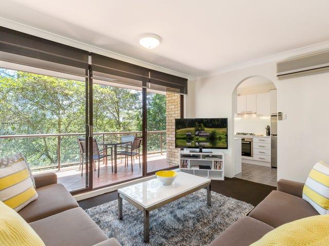 23/315 Burns Bay Road, Lane Cove, NSW 2066