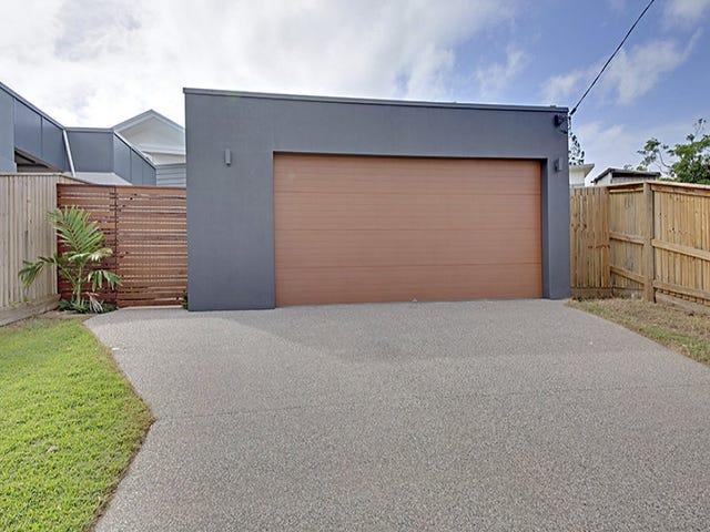 3 Wattle Lane, Cooee Bay, Qld 4703