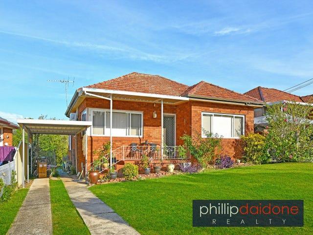 8 Judith Street, Berala, NSW 2141