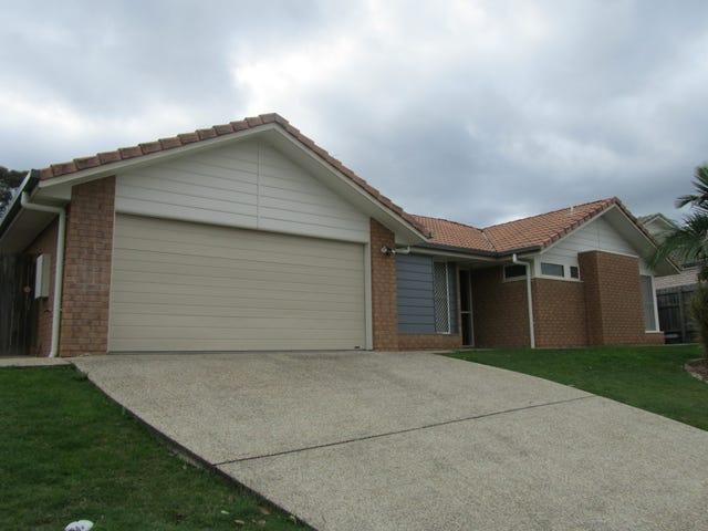 5 Cedarwood Drive, Brassall, Qld 4305