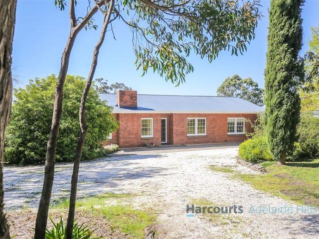 189 Hillyfields Road, Kangarilla, SA 5157