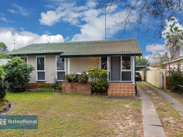 2 Sardonyx Ave, Richmond, NSW 2753
