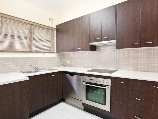 5/32 Elamang Avenue, Kirribilli, NSW 2061