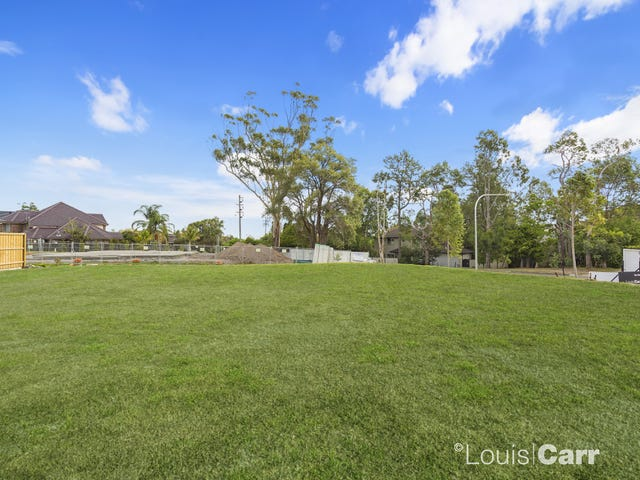 160 Highs Road, West Pennant Hills, NSW 2125