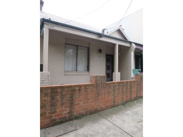79 Hutchinson Street, St Peters, NSW 2044