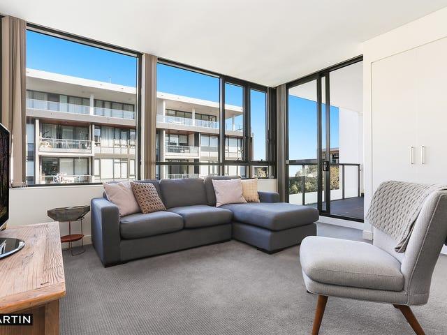 B502/26-56 Rothschild Avenue, Rosebery, NSW 2018