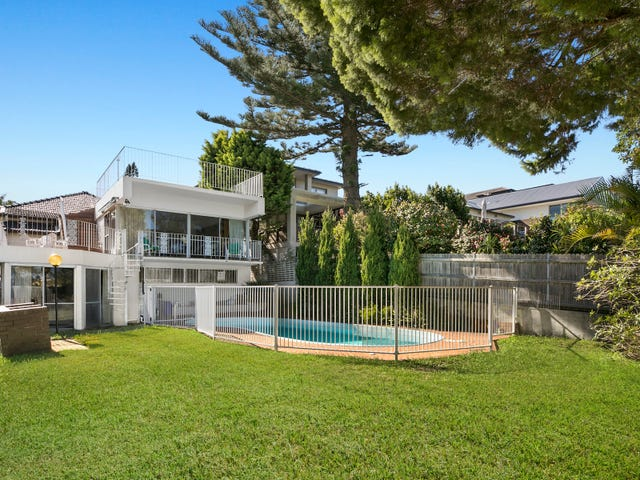 3 Lancaster Road, Dover Heights, NSW 2030
