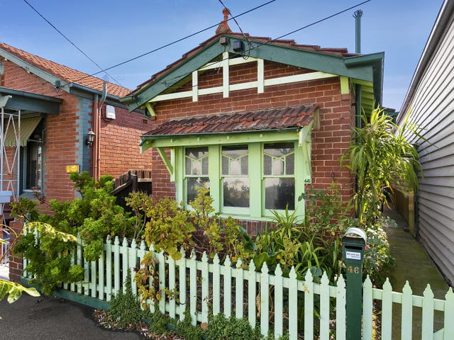 46 Withers Street, Albert Park, Vic 3206