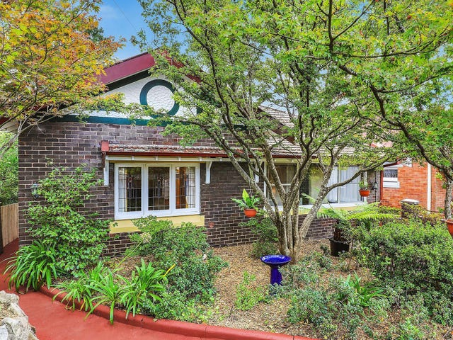 123 Lurline Street, Katoomba, NSW 2780