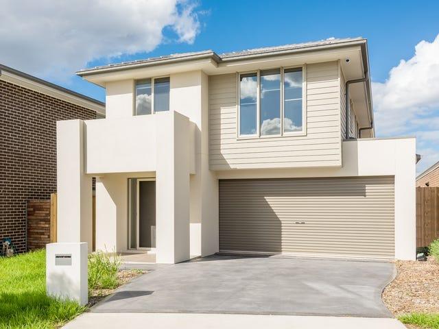 16 Hazelwood Ave, Marsden Park, NSW 2765