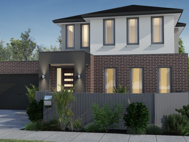 1+2+4/10 Olive Grove, Parkdale, Vic 3195