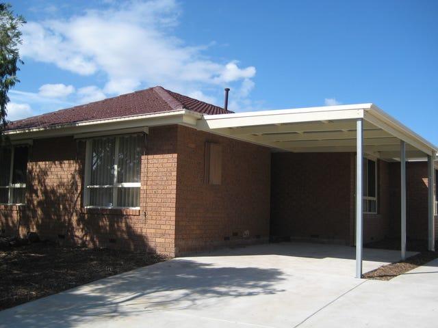 92 Fountain Drive, Narre Warren, Vic 3805