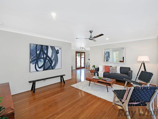 3 Birdwood Drive, Blue Haven, NSW 2262