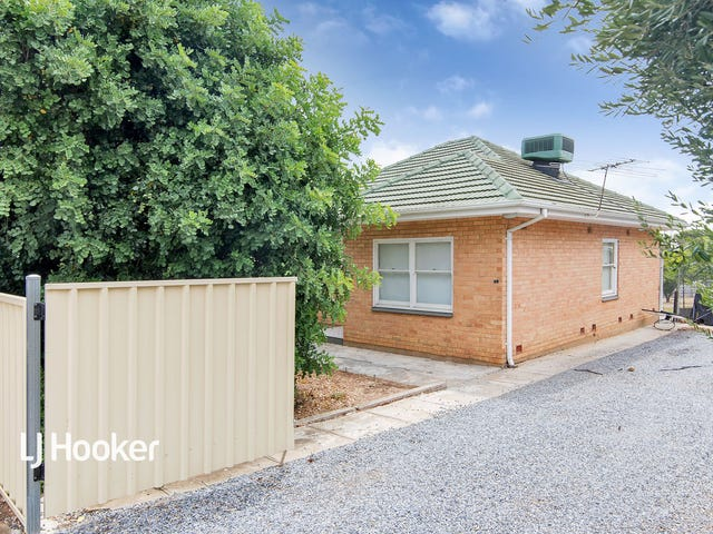 6 Melrose Avenue, Clearview, SA 5085