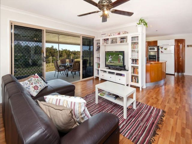 75 Forest Ridge Drive, Tamaree, Qld 4570