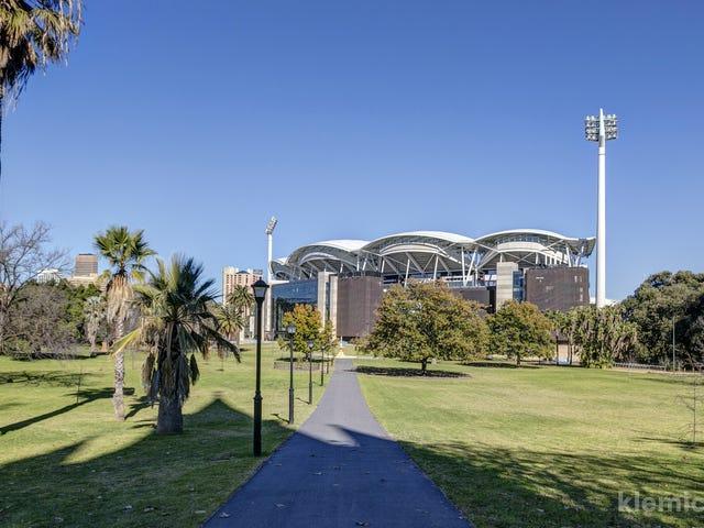 26 Lakeman Street, North Adelaide, SA 5006
