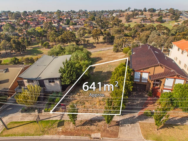 8 Moorna Drive, Airport West, Vic 3042